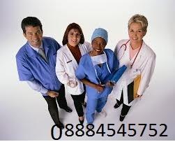 post bsc nursing
