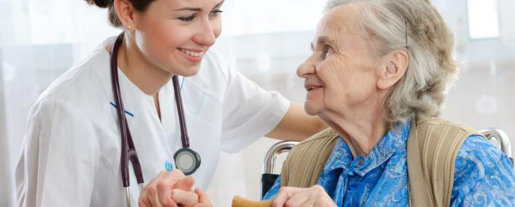 Post Basic Nursing